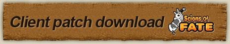 Client patch download