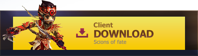 Client DOWNLOAD Scoions of fate