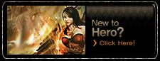 New to Hero?