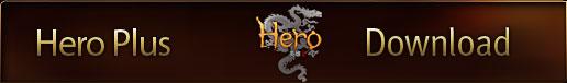 Hero Client Download