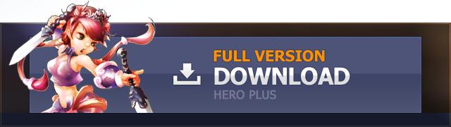 FULL VERSION DOWNLOAD HERO PLUS